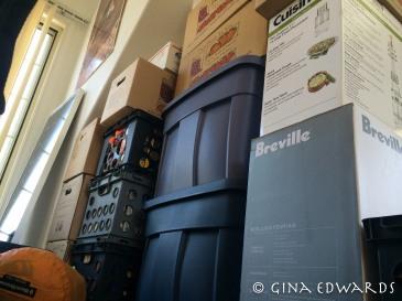 unpackedbox