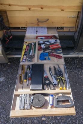 drawers-3