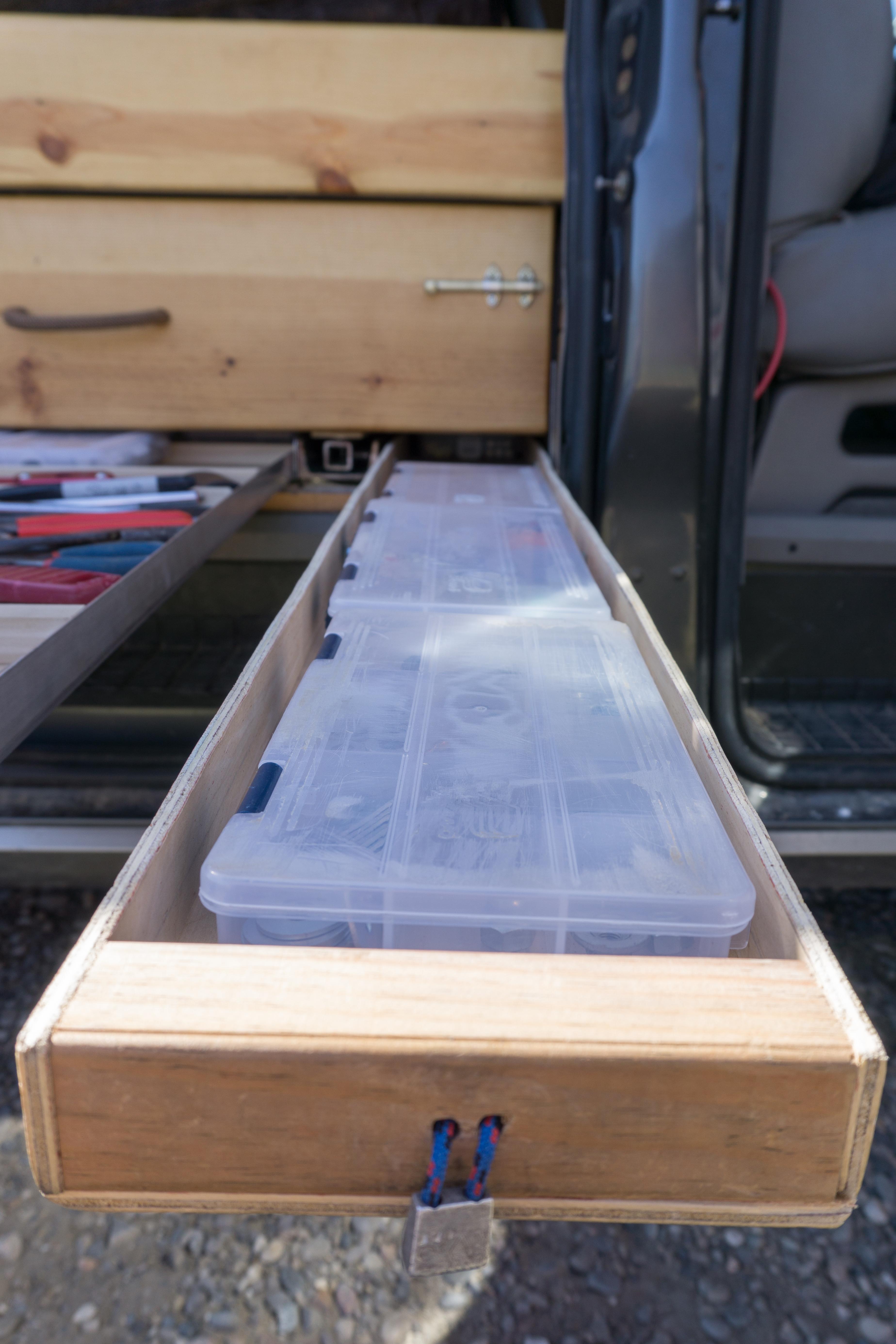 drawer den ikea diy superb of children make secret bed with cabin an tracks to hack s how