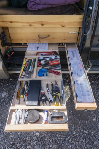 drawers-5