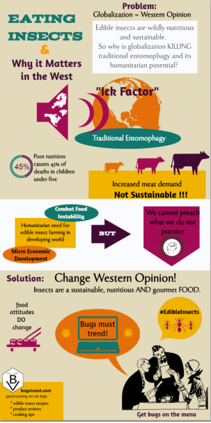 why-eat-insects-bug-vivant-infographic