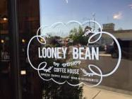 looneybean