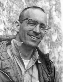 Royal_Robbins_2_by_Tom_Frost