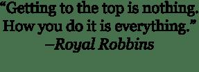 RR Quote